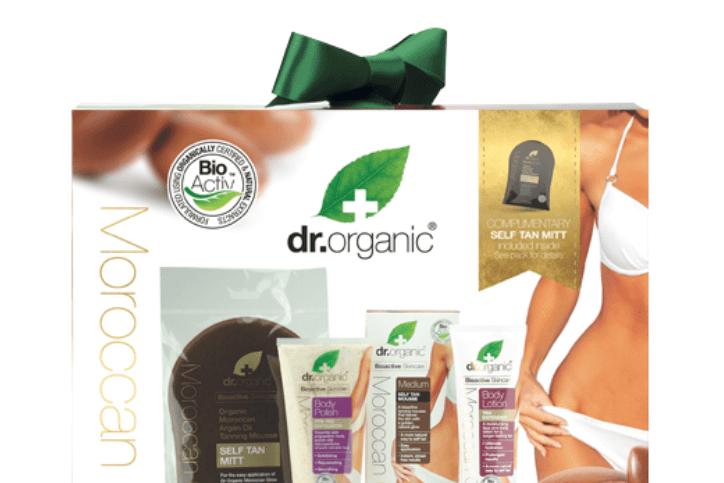 dr-organic-tanning