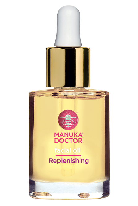 manuka-doctor-facial-oil
