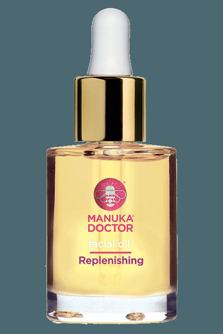 manuka-doctor-facial-oil
