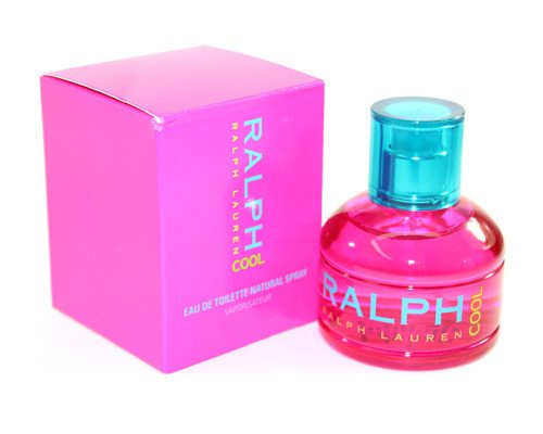 ralph-cool-perfume-for-women-3-1