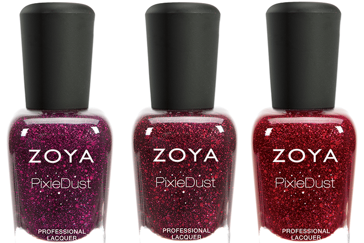zoya-nail-varnish