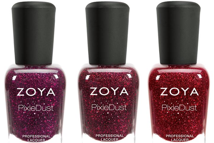 zoya-nail-varnish