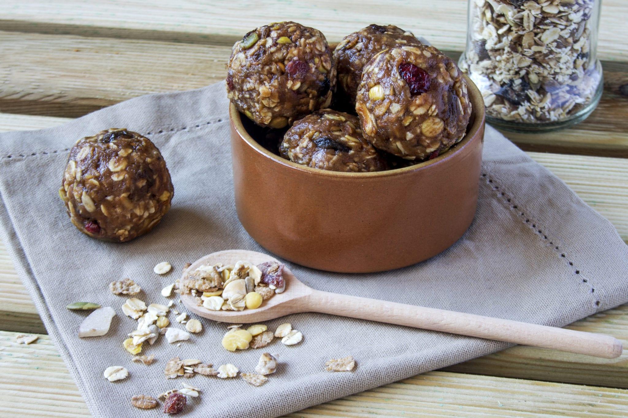 healthy-snacks-superfoods