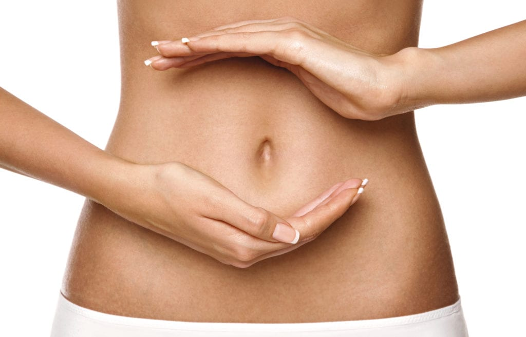 15 expert ways to beat IBS