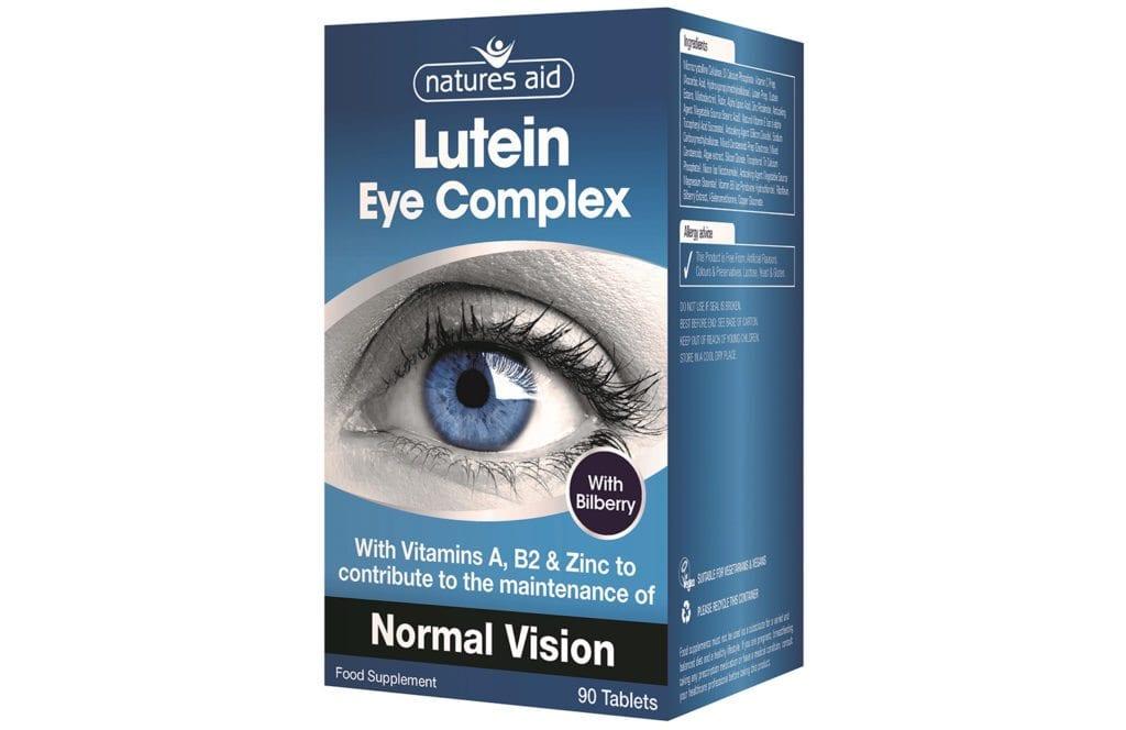 Lutein-Eye-Complex-90's---123930-(1) (1)