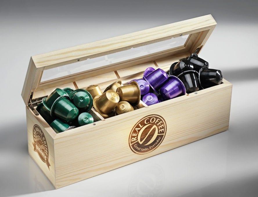 Real-Coffee-Storage-Box (1)