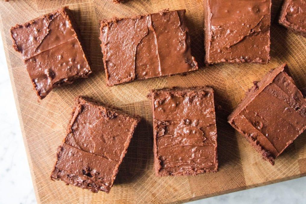 Deliciously-Ella-Sweet-Potato-Brownies