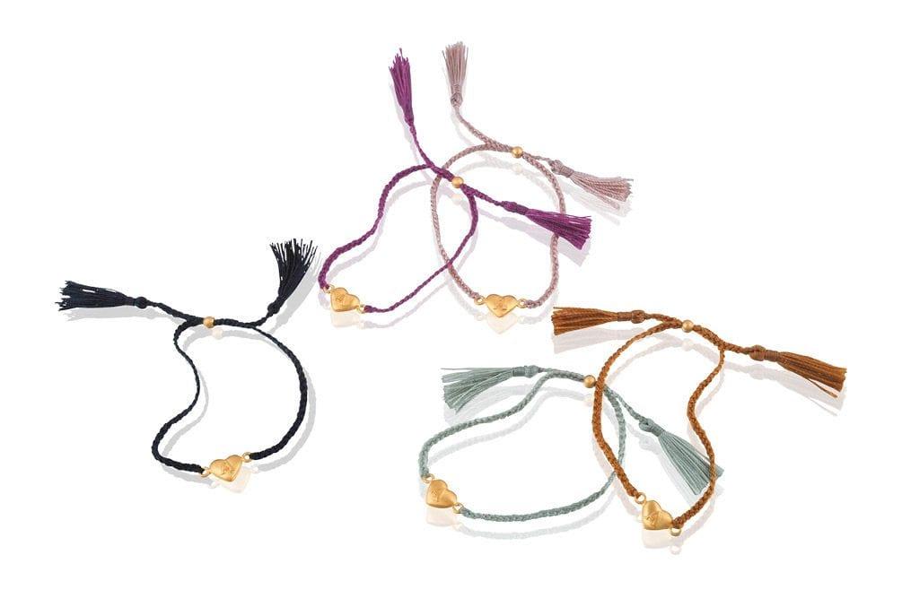 Ananda Soul Ethical Jewellery