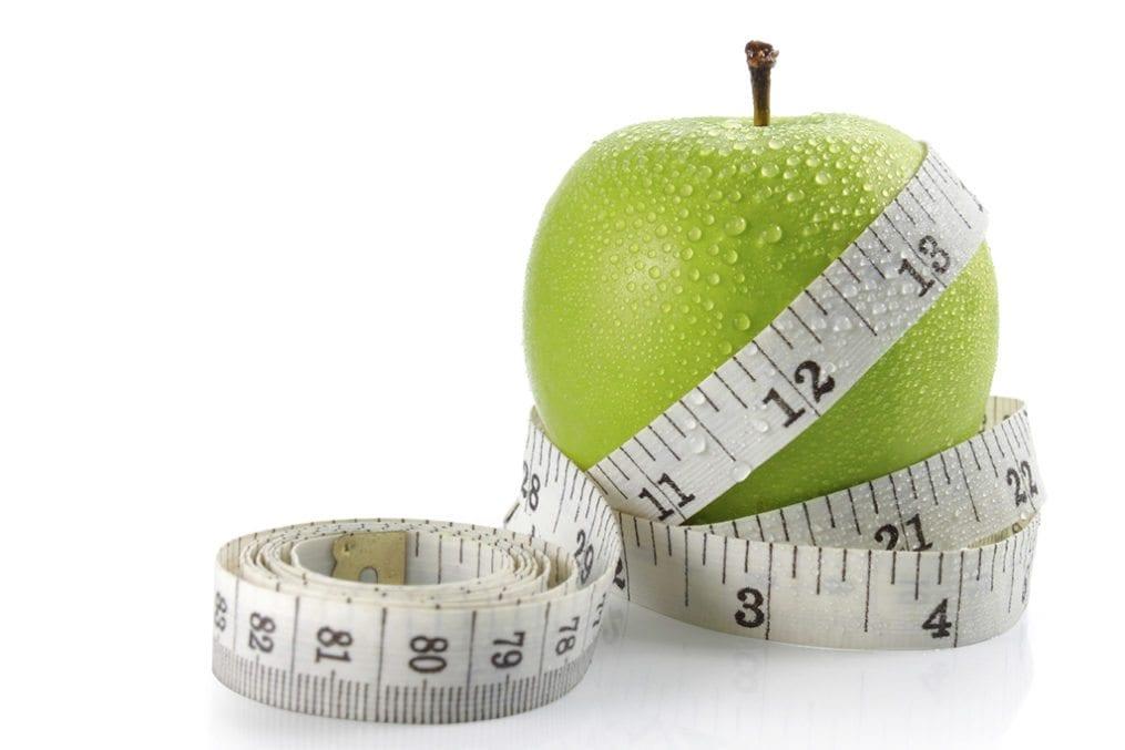 10 lucruri pe care nu le știi despre greutatea ta