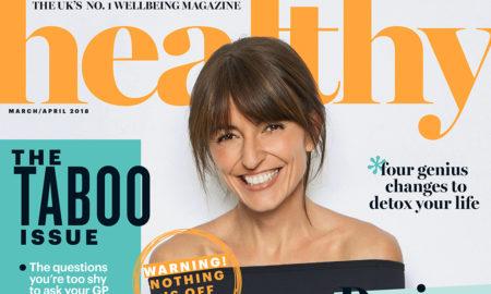 Healthy Magazine   Food   Fitness   Beauty   Health -