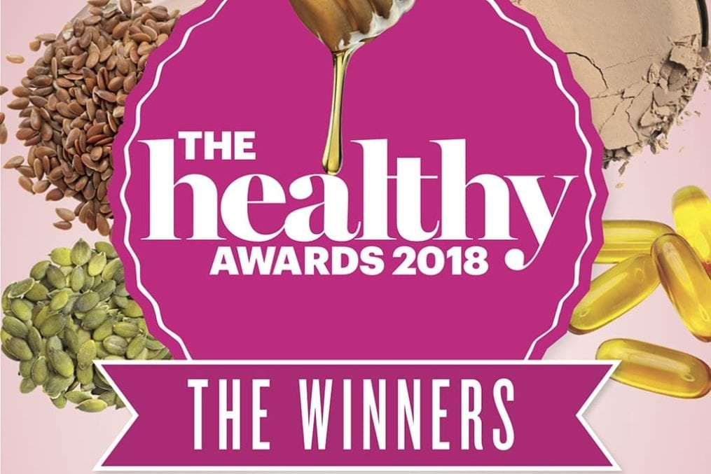 Healthy Awards