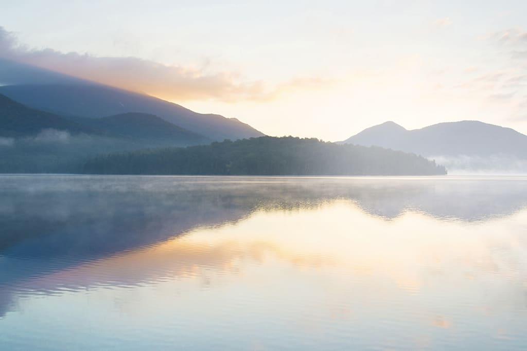 4 ways to find fulfilment