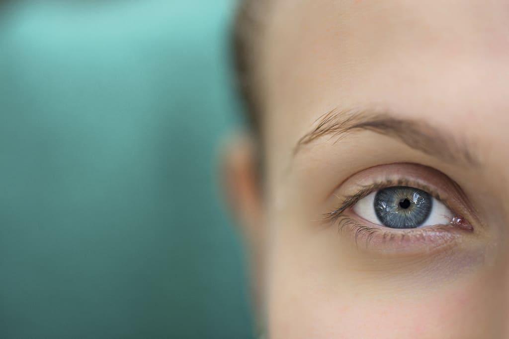 10 healthy sight habits
