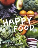 This image has an empty alt attribute; its file name is HAPPYFOOD_COVER-1-158x200.jpg