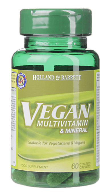 This image has an empty alt attribute; its file name is HB-vegan-multi-vit-copy-2-1-383x677.png