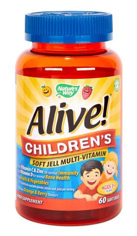 This image has an empty alt attribute; its file name is Schwabe-20180411_Feel_Alive_Product_024_Childrens_Bottle-copy-2.jpg