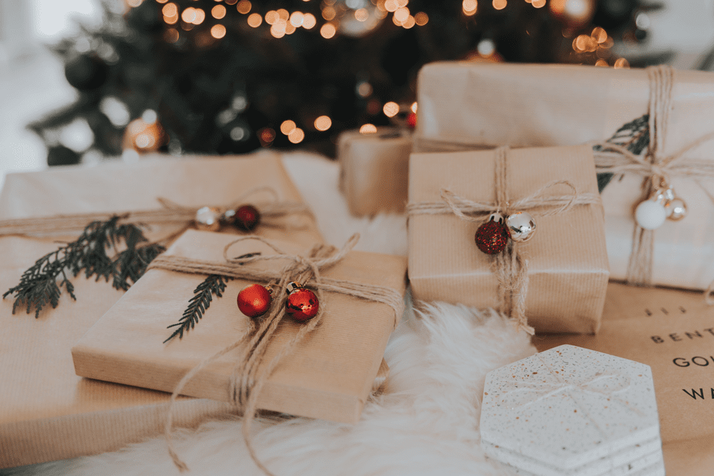 How to crack conscious gifting this Christmas