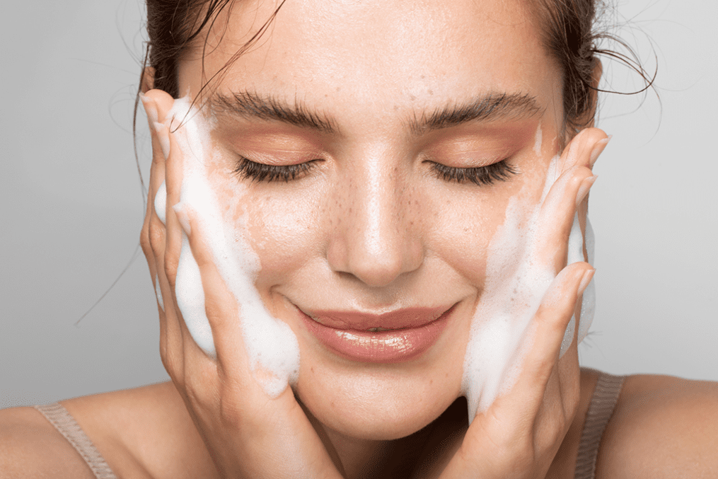 How to embrace clean beauty