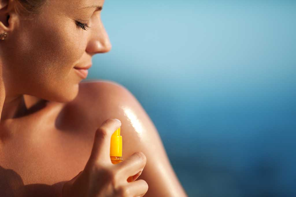 Everything you don't know know about SPF