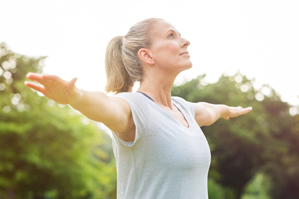 Plant Powered Joint and Muscle Pain Relief