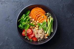 Rude Health Bircher Muesli Recipe Breakfast Recipes Healthy